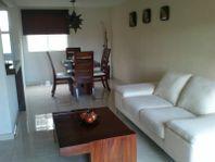 Casa en Venta en Xangari