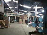Bodega en Renta en RENTA XALOSTOC 1250M2 100% industrial