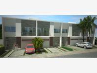 Casa en Venta en Residencial Soho by Astoria Cancun