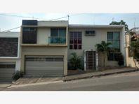 Casa en Renta en COL. VILLA RICA