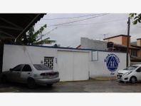 Terreno en Venta en Las Delicias