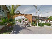 Casa en Venta en Fracc Res los Arcos