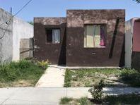 Casa en Venta en Colinas de San Juan