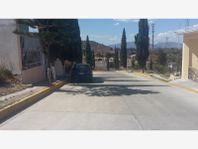 Terreno en Venta en Fracc Loma Blanca