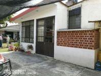 Casa en Venta en Lienzo El  Charro