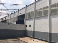 Bodega en Venta en Fracc Industrial Alce Blanco