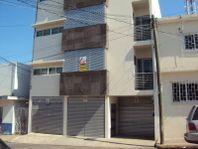 Casa en Renta en Jose N Rovirosa