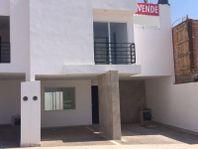 Casa en Venta en Fuerteventura Residencial