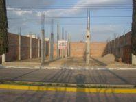 Terreno en Venta en Pedro Escobedo Centro