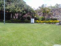 Casa en Venta en Centro Oaxtepec