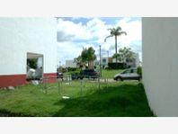 Terreno en Venta en Lomas del Angelópolis I