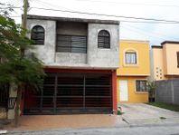 Casa en Venta en Fracc Privadas de Santa Catarina