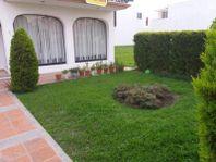 Casa en Renta en FRAC. RESIDENCIAL SAN ANTONIO DE AYALA