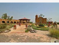 Casa en Venta en Condominio Real de Tetela
