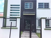 Casa en Venta en Fracc Vergeles de Oaxtepec