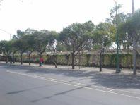 Terreno en Venta en Rinconada Coapa