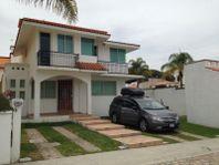 Casa en Venta en IXTAPAN DE LA SAL