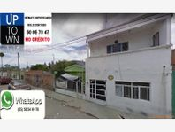 Casa en Venta en Francisco Villa