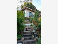 Casa en Venta en Acapulco de Juarez Centro