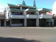 Casa en Venta en Tamborrel