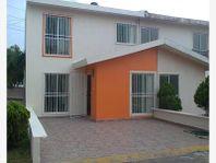 Casa en Venta en Laguna Real