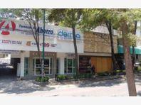 Local en Renta en Polanco Chapultepec