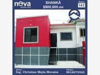 Casa en Venta en Lindavista Shanka