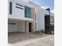 Casa en Venta en FRACC. LOMAS DE ANGELOPOLIS ZONA AZUL