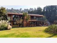 Casa en Venta en Rincón de Estradas