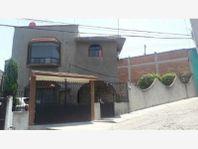 Casa en Venta en Noxtongo