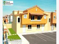 Casa en Venta en Tecámac
