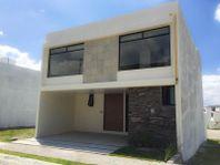 Casa en Venta en LOMAS DE ANGELOPOLIS CASCATA