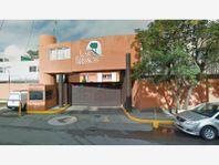 Casa en Venta en Santiago Occipaco