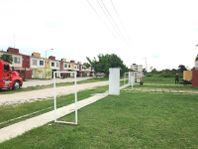 Terreno en Venta en Cunduacan Centro