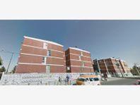 Departamento en Venta en Pueblo Santa Martha Acatitla