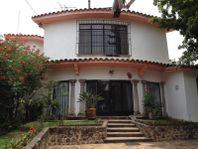 Casa en Renta en Ampl Vista Hermosa