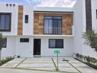 Casa en Venta en Fracc El Condado