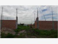 Terreno en Venta en San Juan del Llanito