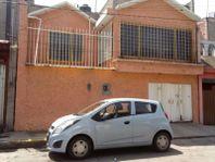 Casa en Venta en Benito Juarez 1ra Secc