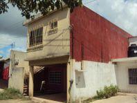 Casa en Venta en Anacleto Canabal 1ra Secc