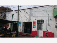 Local en Renta en Tonala Centro