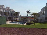Casa en Venta en Fracc Burgos Bugambilia
