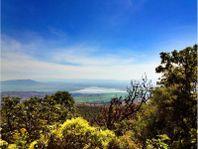 Terreno en Venta en Teuchitlan