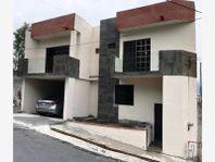 Casa en Venta en Cortijo del Rio