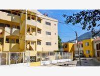 Departamento en Venta en Fracc Villas Condesa