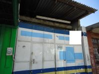 Bodega en Venta en Torreon Centro