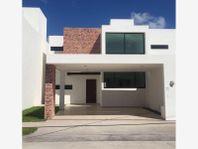 Casa en Venta en EL COUNTRY
