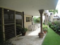 Casa en Venta en Delicias