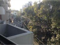 Departamento en Venta en Lomas de Chapultepec