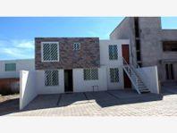 Casa en Venta en Santiago Momoxpan
